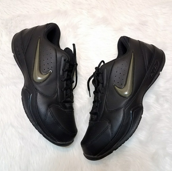 Nike Low Leader Court Sneakers Poshmark ShoesAir jScL4Rq3A5